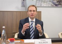 Эффективность препарата для защиты растений, созданного в Сколково, подтвердилась на 90%