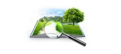 Обновление Стратегической программы исследований (СПИ)