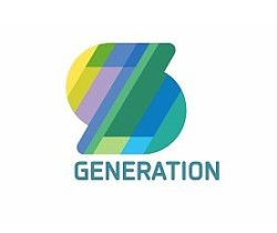 Стартует прием заявок на GenerationS-2016