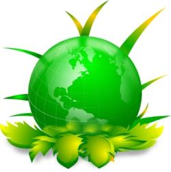 Завершен прием заявок на участие в ТРГ 46 в области сокращения выбросов загрязняющих веществ при хранении товаров