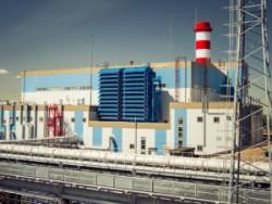 Работающие на торфе энергообъекты включены в систему поддержки ВИЭ