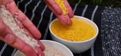 110 нобелевских лауреатов призвали Гринпис остановить борьбу с ГМО