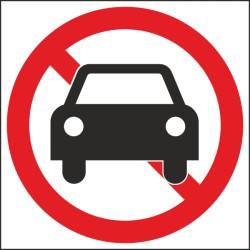 Голландские политики хотят запретить все загрязняющие автомобили к 2025 году