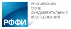 Конкурс 2016 года проектов фундаментальных научных исследований, выполняемых молодыми учеными, проводимый РФФИ и правительством Красноярского края