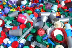 Утилизировать мусор по новой технологии будут в Приморье