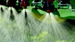 Monsanto и Sumimoto Chemical будут производить новый класс гербицидов