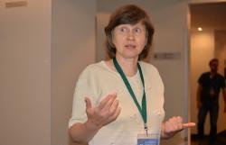 Российские ученые открыли экологически безопасный способ очистки воздуха