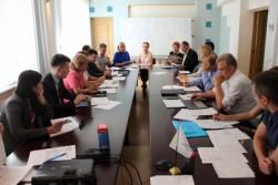 В Архангельской области появится новый биоресурсный кластер