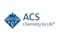 У химиков появится свой архив препринтов — ChemRxiv