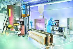 ФАНО выделит 650 млн. рублей на ремонт научного оборудования