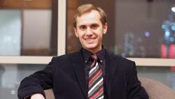 Ученый из России впервые стал финалистом био-премии в США