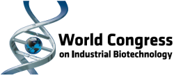 23 – 26 июля 2017 года  ⇒  The 2017 BIO World Congress on Industrial Biotechnology