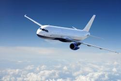 Биотопливо для самолетов: насколько это реально?