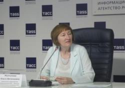 Новосибирская область претендует на мегакластер