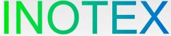 17-20 июня  ⇒ INOTEX 2018 – 7-я международная выставка инноваций и технологий