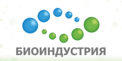 16–18 октября 2019  Международная выставка-конкурс «Биоиндустрия»