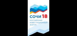 15–16 февраля 2018 г ⇒  Российский инвестиционный форум
