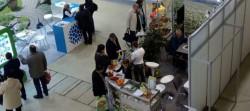 В Москве прошла главная аграрная выставка страны «Золотая осень — 2016», в которой приняли участие члены платформы ТП «БиоТех2030»
