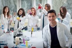 АлтГТУ продлил прием школьников на занятия в STEM–лабораториях