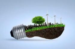 Уральские ученые будут сотрудничать с Казахстаном в сфере «зеленой» энергетики
