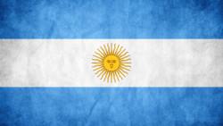 Аргентина – глобальный лидер в сфере сельскохозяйственной биотехнологии