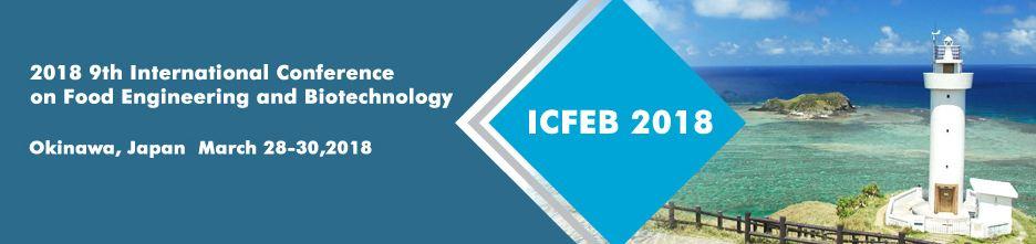 ICFEB2018