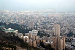 Стартовала бизнес-миссия «Сколково» в Израиль