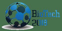 27 – 29 июня  ⇒  BIOtech 2018 — 17-я международная выставка и форум биотехнологий Японии