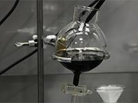 Ученые из Южной Кореи научились делать биотопливо из углекислого газа
