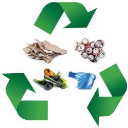 Рециклинг как основу экономики будущего обсудили в первый день красноярского экономического форума