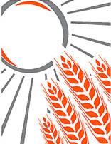 Минсельхоз: аграрии приобрели на 10% больше минеральных удобрений, чем в прошлом году