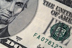 Билл Гейтс собрал «зеленый» фонд на миллиард