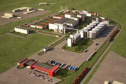Новый завод по выпуску аминокислот появится на Дону