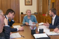 В России будет действовать система национальной подписки к международным базам данных
