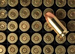 В США хотят создать биоразлагаемые боеприпасы