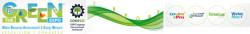 4 – 6 сентября  ⇒  The Green Expo 2018 – 26-я международная выставка и конференция по природоохранным технологиям
