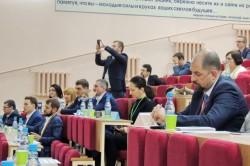 Придумано в России. Самые перспективные проекты молодых ученых в сфере АПК