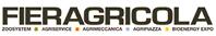 11 – 13 января  ⇒  Fieragricola 2018 — 113-я международная выставка машин, услуг, продукции для сельского хозяйства и животноводства