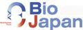 11 – 13 октября  ⇒  Bio Japan 2017 – 19-й Всемирный бизнес форум по биотехнологиям