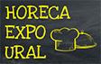 28 февраля – 02 марта  ⇒ Horeca Expo Ural 2017 — IV cпециализированная выставка индустрии общественного питания и гостеприимства