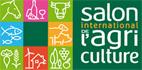 Salon International De L' Agriculture (SIA) 2018 – 54-я международная сельскохозяйственная выставка