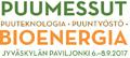 6 – 8 сентября  ⇒  Wood and Bioenergy 2017 – международная выставка деревообработки и биоэнергетики
