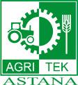 AgriTekAstana 2018 — 13-я международная специализированная выставка сельского хозяйства в Казахстане