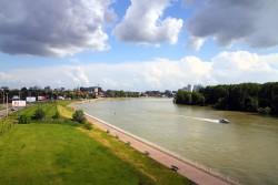 Кубань представит на инвестфоруме в Сочи проект завода по производству биополимеров