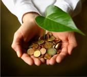 Сессия «Зеленая экономика» на Российском инвестиционном форуме в Сочи соберёт ведущих политиков и представителей отрасли