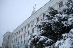 Центр кластерного развития будет создан в Крыму