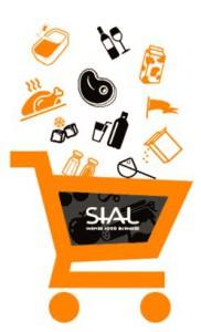 5 — 7 мая  ⇒  SIAL China 2017 — 18-я китайская международная выставка продуктов питания и специализированного оборудования