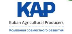 14 февраля в Ленинградской области состоится конференция о современных направлениях в кормопроизводстве
