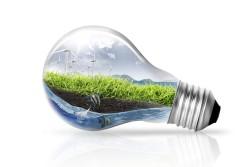 В Химках появится первый в России Центр альтернативной энергетики