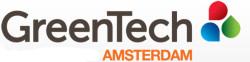 12 – 14 июня ⇒  GreenTech Amsterdam 2018 – 3-я международная выставка технологий садоводства